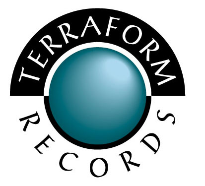 Terraform Records logo